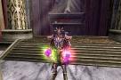 Knight Online 5