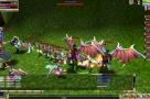 Knight Online 6