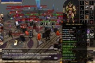Knight Online 7
