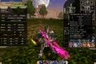 Knight Online 8